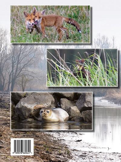 2018 Zoogdieratlas Biesbosch-achterkant_small