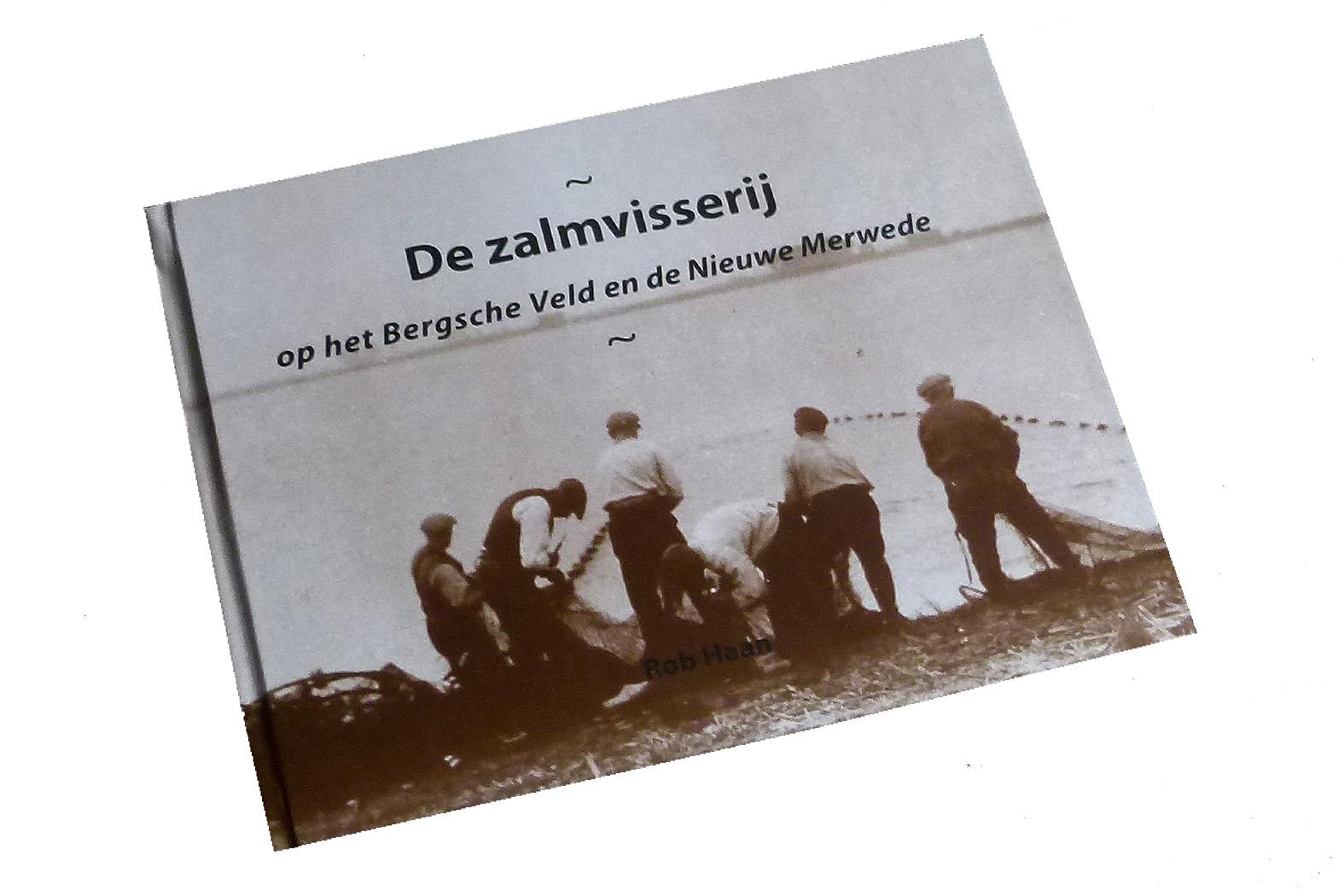 De zalmvisserij op het Bergsche Veld en de Nieuwe Merwede_01_md