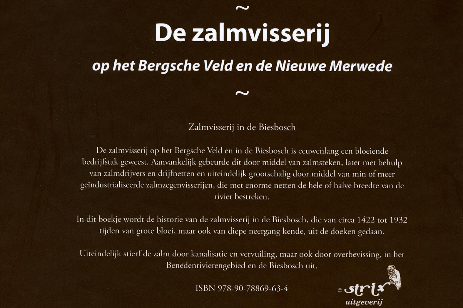 De zalmvisserij op het Bergsche Veld en de Nieuwe Merwede_05_md