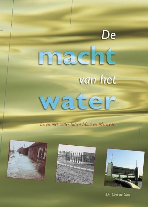 Macht vh water cover (2)